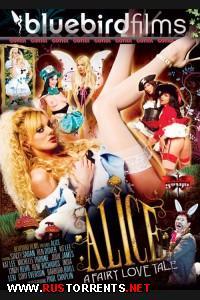 Алиса: В поисках настоящей любви | Alice: a Fairy Love Tale
