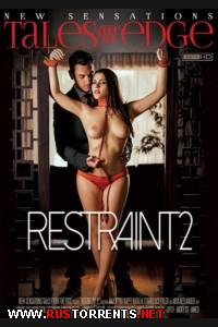 ������������ 2 | Tales From The Edge: Restraint 2