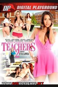 Училки 2 | Teachers 2Aria Alexander,Eva Lovia,India Summer,Jayden Cole,Julia Ann,Nina Elle,Rachele Richey,Samantha Hayes