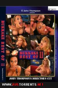 ��������� �� Bukkake 11 | GGG - Best of Bukkake 11