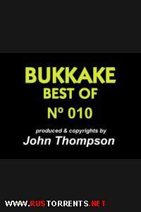 ������ �� Bukkake �10 | GGG - Best of Bukkake �10