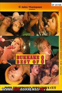 ��������� �� Bukkake 8 | GGG - Best of Bukkake 8