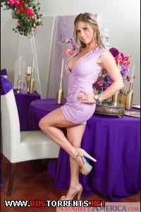 [NaughtyWeddings.com / NaughtyAmerica4k.com / NaughtyAmerica.com] Rachel Roxxx (19973 / 23.07.15) |