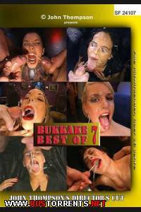 ��������� �� Bukkake 7 | GGG - Best of Bukkake 7