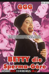 ������������� ����� | GGG - Betty Die Sperma-Göre