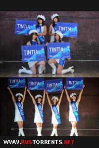 Tokyo Hot. Спецвыпуск, ч.1 2010  | Tokyo Hot Special 2010 Part1