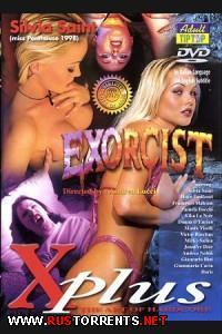 Экзорцист | Exorcist / L'Exorcista