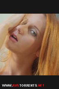 Озорные мысли | Roberta Berti (Naughty Thoughts)