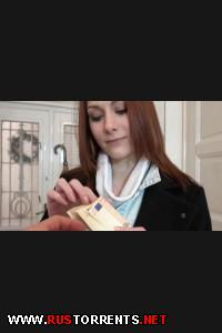 [PublicPickUps.com / Mofos.com] Alice Marshall (Russian Redhead Is Easily Seduced / 10.05.15) |