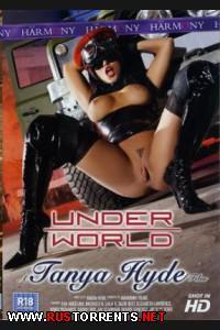 Постер:Другой мир Tanya Hyde's