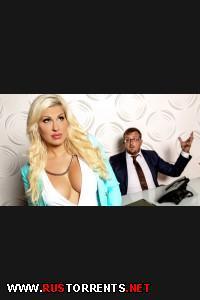 [BigTitsAtWork.com / Brazzers.com] Savana Styles (Blowing The Sale / 02.09.15) SiteRip  