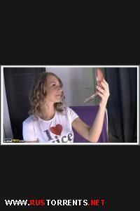 [MeetSuckAndFuck.com / WTFPass.com] Milana (Great meet n fuck porn with a slutty blonde / msf0051 / 05.09.15) |