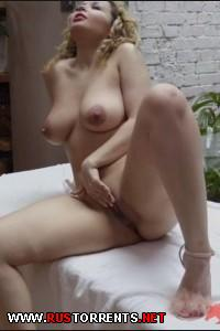 �������� ������ ��������� � ���� ���������� | Aruba Jasmine (Big Tits Massage)