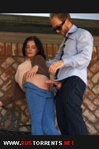 Жестко причленил весёлую сучку | Amanda Aimes (Tie Me Up 2)