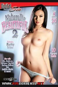 ����������� ������� 2 | Naturally Beautiful 2 [720p]