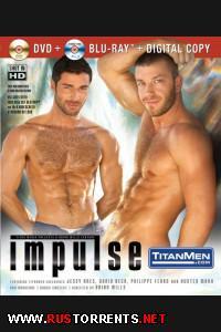 Возбуждение | Impulse