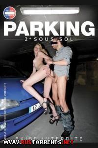 ��������: ��������� ������� ������� 2 | Parking: Baise Interdite Niveau 2