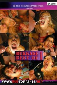 Наилучшее из Bukkake 1 | GGG - Best of Bukkake 1