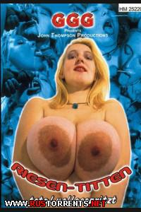 Большие груди облитые спермой | GGG - Riesen-Titten total vollgespritzt