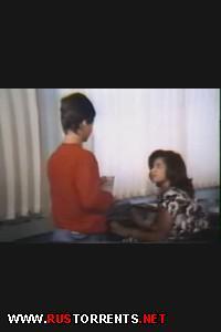 Постер:Сборник видео: беременная и инцест