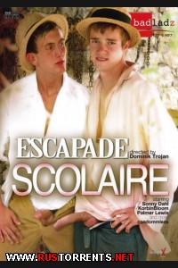 Летние Каникулы в Деревне | Escapade Scolaire