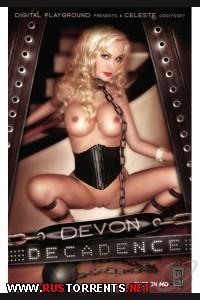 ������:Devon Decadence