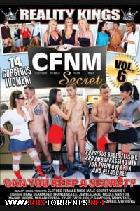 ������:������ CFNM 6
