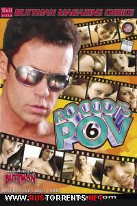 Rocco's POV 6 |