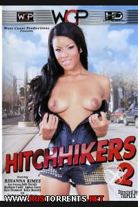 ������:Hitchhikers # 2