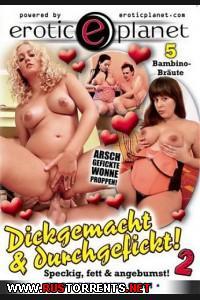 ������:Dickgemacht & Durchgefickt #2
