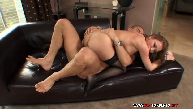 �������� 2:Diabolic - Tits to Die For