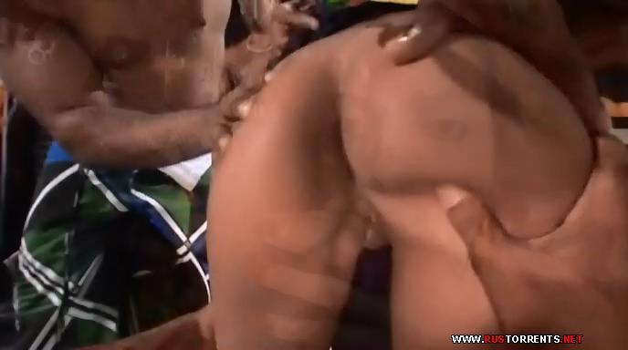 �������� 2:����������� ��������