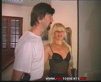 Скриншот 1:Жестокий секс неверных жен