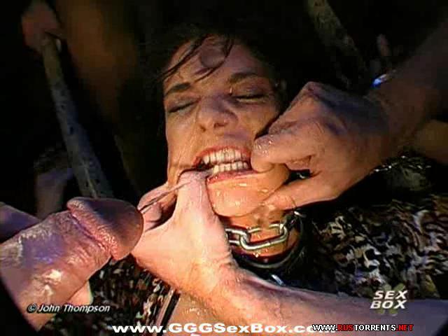 �������� 2:SexBox 15