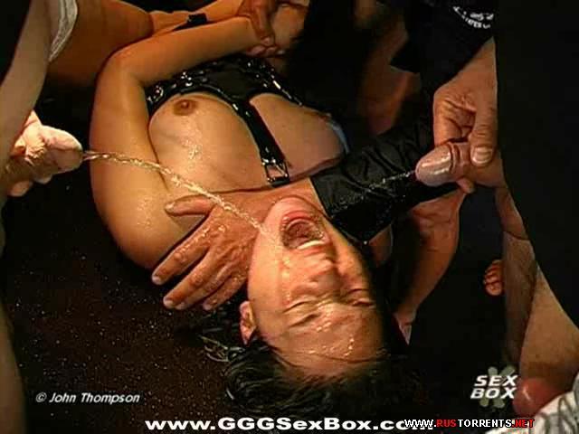 Скриншот 1:SexBox 25