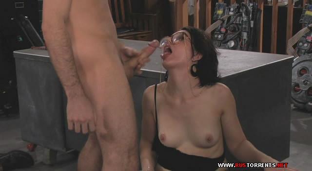 �������� 3:Sarah Shevon (����� ��