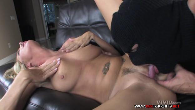 �������� 2:Vivid - Scared Sexy