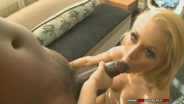 �������� 2:Monique Alexander ( ����� �� ,, Jenna Haze Sexual Blacktivity 2