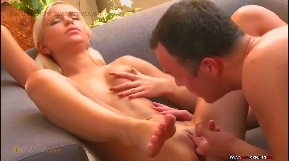 Скриншот 1:Побаловал чертовку пенисом!