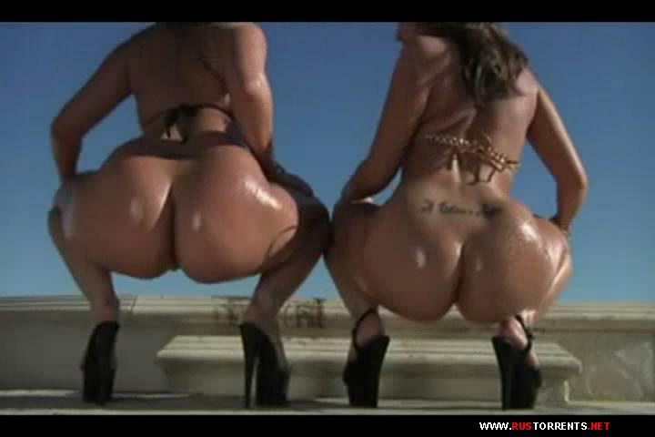 �������� 1:Ava Rose and Kelly Divine (����� ��