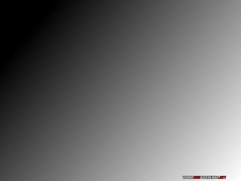 Скриншот 2:Надя (частное украденное с DC++) [2592x1944, 35 фото]