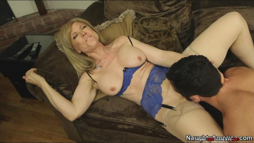 �������� 2:Nina Hartley