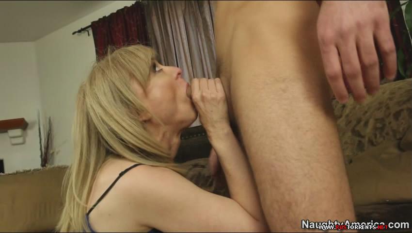 �������� 3:Nina Hartley