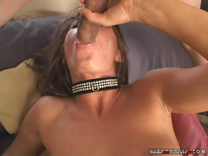 Скриншот 2:Naomi Russell (Lust for anal with Naomi Russell ) / Жажда анала
