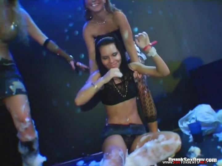 Скриншот 3:DSO Bangstas Paradise Part 4 - Cam 3 (10.02.2012)