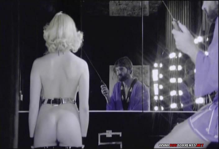 Скриншот 1:Marilyn Jess ( сцена из