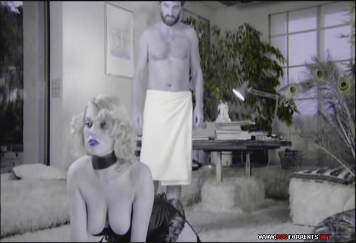 Скриншот 3:Marilyn Jess ( сцена из