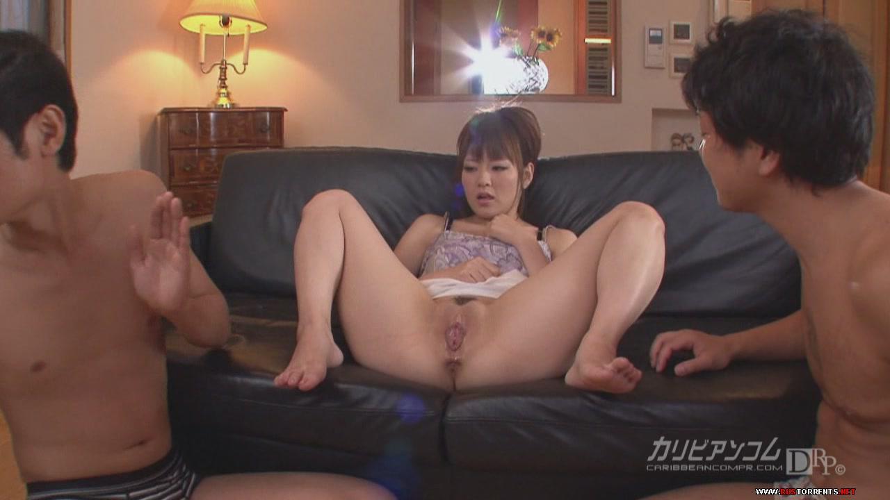 �������� 1:����������� ������� - Yuka Sakurai, Masakazu Oshino