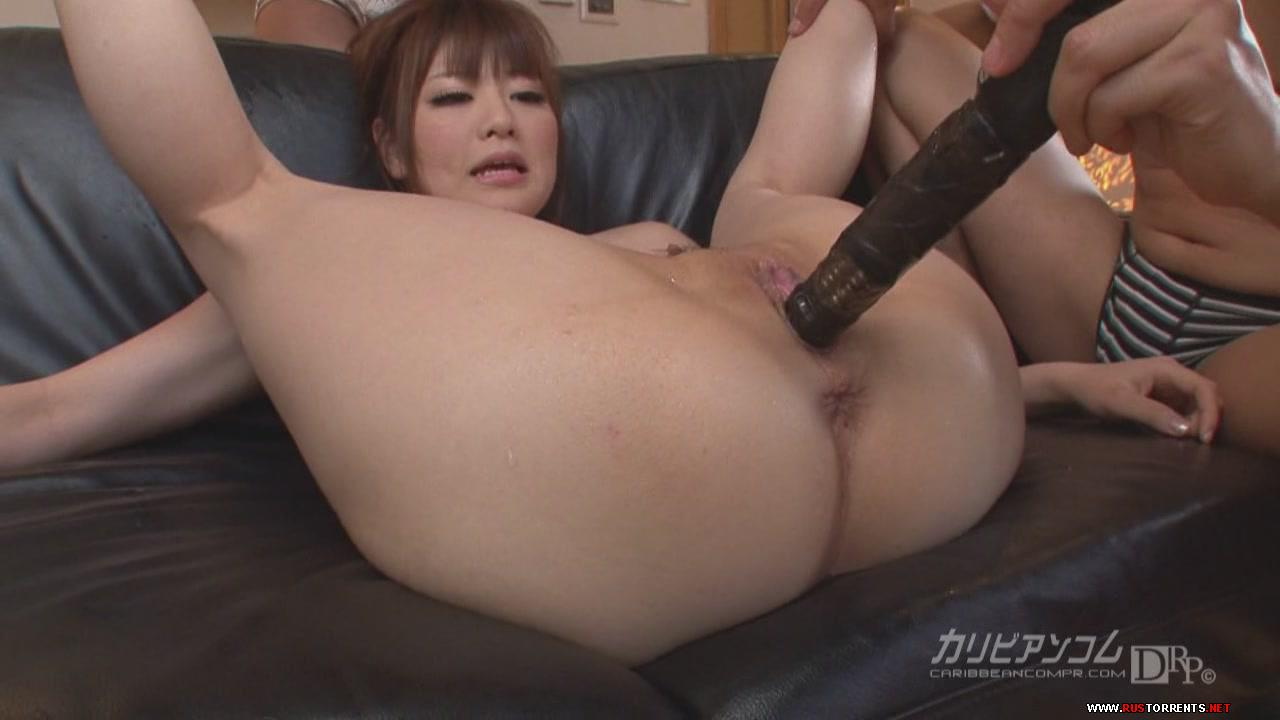 �������� 2:����������� ������� - Yuka Sakurai, Masakazu Oshino