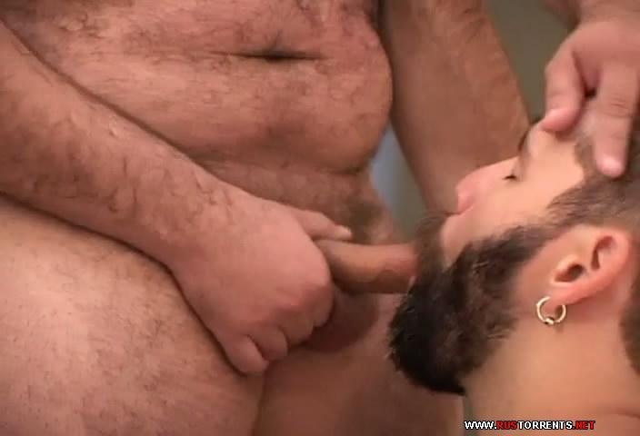 Скриншот 2:Медведи любители 4